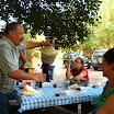 scigliano_live_29_20101009_1047071568.jpg