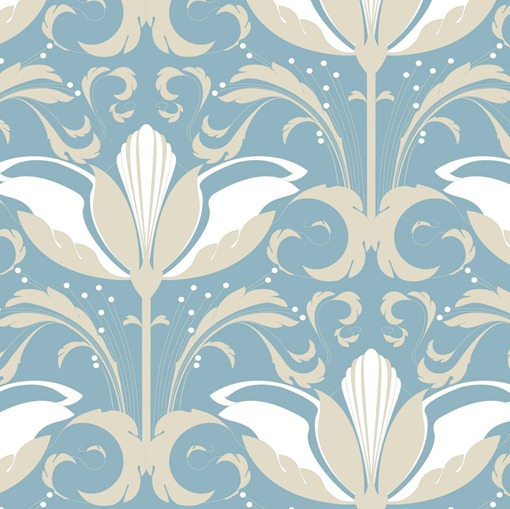 Maria Khersonets pattern2