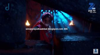 sinopsisjodhaakbar.blogspot.com 4664