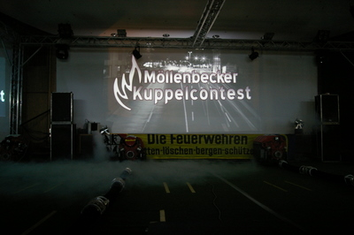 Kujppelcontest Moellenbeck 17.03.2012 006.jpg