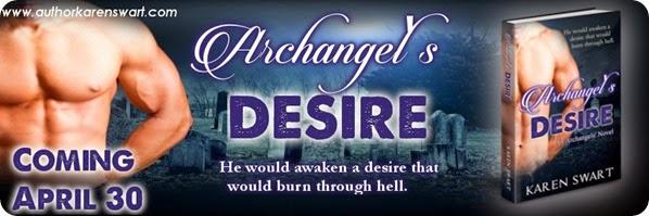 desire blog banner