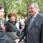 2011 09 19 Invalides Michel POURNY (313).JPG