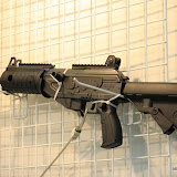 Defense and Sporting Arms Show 2012 Gun Show Philippines (102).JPG