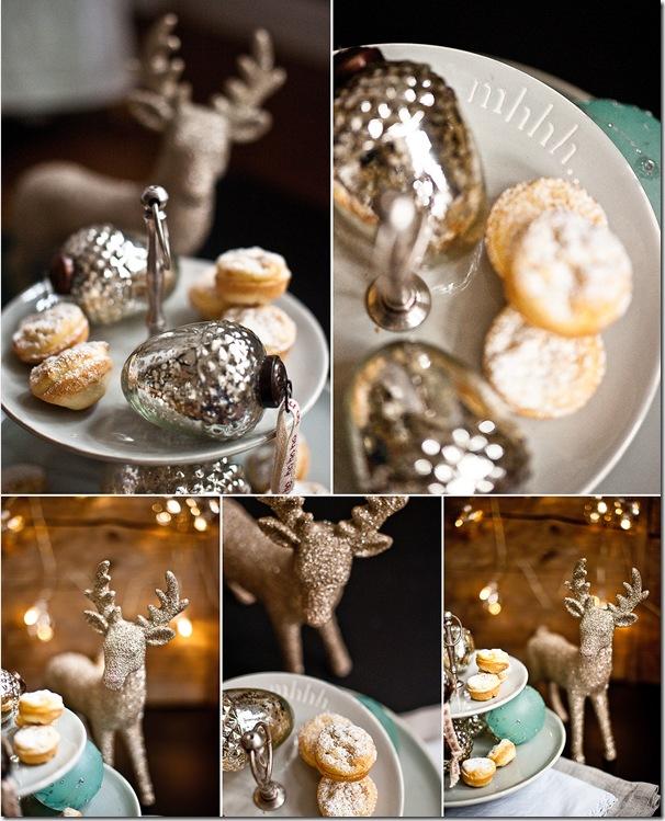 20111201-kekse les tissus colbert04