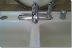 straight faucet1
