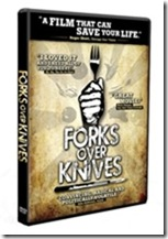 forks over knives pic