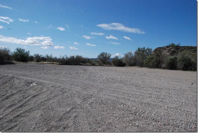 03-09-13 B Petroglyphs Site Quartzsite 014