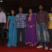 Sattam Oru Iruttarai Movie Trailer Launch gallery 2012