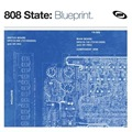 808state_Blueprint
