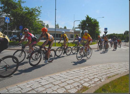 pyöräkilpailu iltapäivä 025