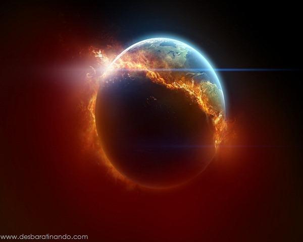 planeta-terra-wallpapers-papel-de-parede-planet-espaco-space (22)