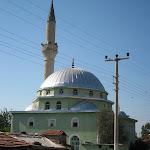 Turcia-Bodrum (9).jpg