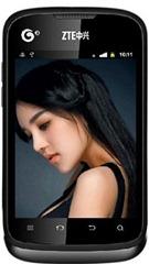 ZTE-N790-Mobile