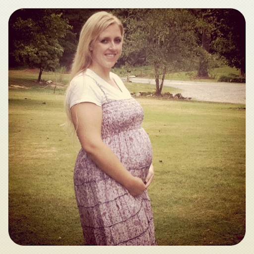 21 weeks