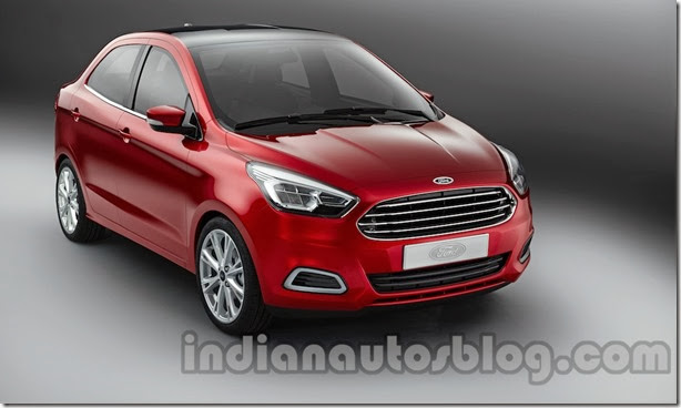 Ford-Figo-Concept-press-shot