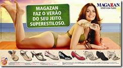 Anúncio Calcados 0507.indd