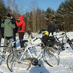 VI_Przywitanie_wiosny_na rowerach_40.jpg