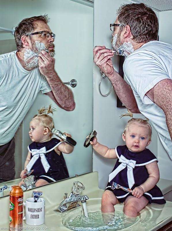 worlds-best-father-melhor-pai-do-mundo-desbaratinando (14)
