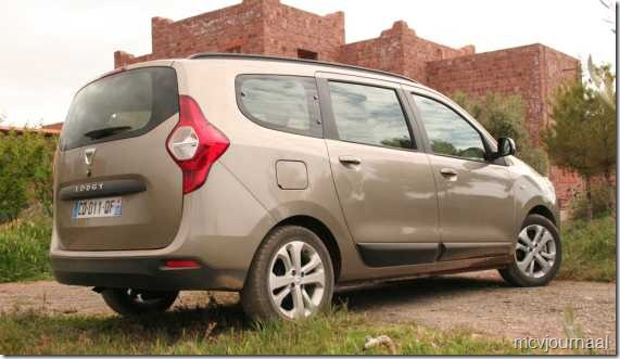Dacia Lodgy Automarket 02