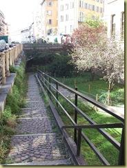Milan 095