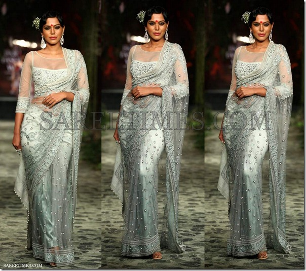 Tarun_Tahiliani_Silver_Embroidery_Saree