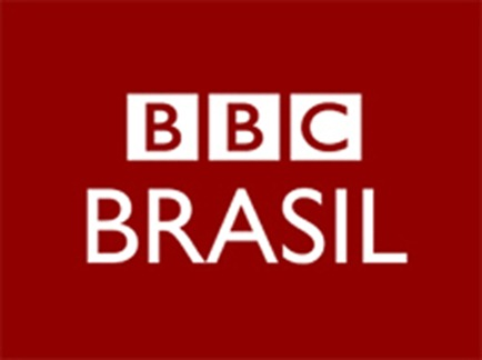 bbc-brasil-1