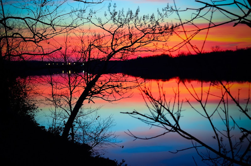 sunset-2379