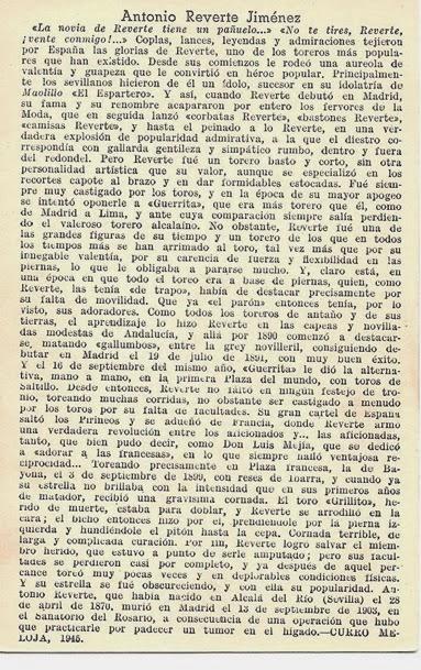 Antonio Reverte-Ficha 002