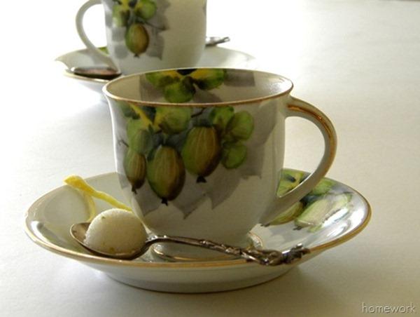 Lemon, Sugar Cubes, zest, tea, homemade sugar cubes