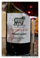 flaxbourne_pinot_noir