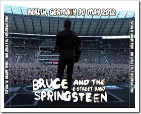 berlin05-30-12frnt2