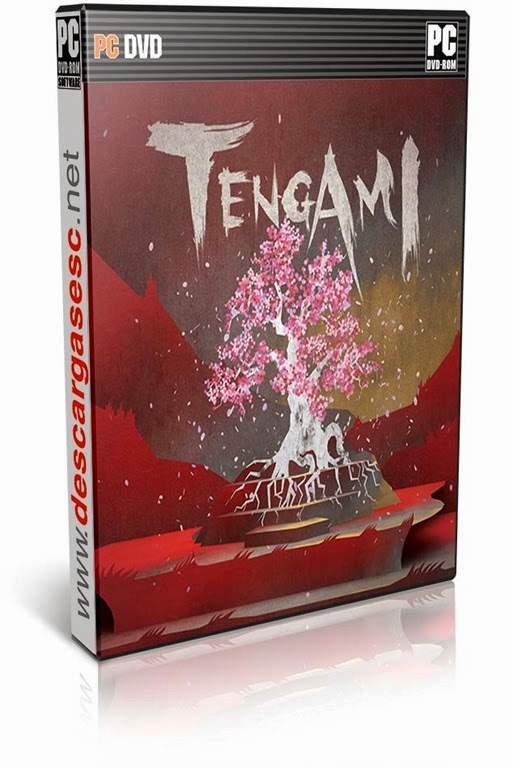 Tengami-HI2U-pc-cover-box-art-www.descargasesc.net_thumb[1]