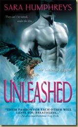 unleashedbook