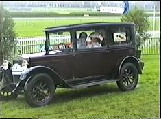 1998.10.04-030 Fiat 509 coach 1926