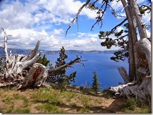 Crater Lake 025