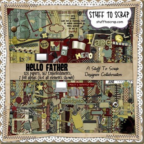 STS_Hello_Father_Full_Preview