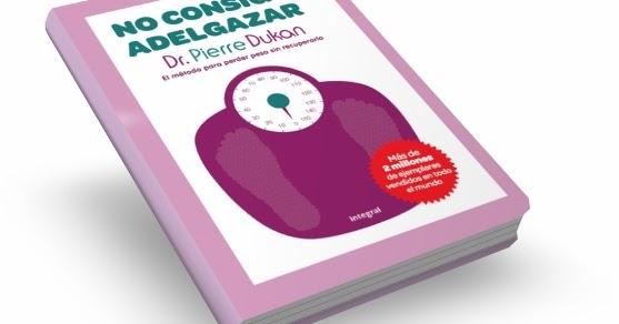 Muy dieta para aumentar masa muscular mujeres colombia