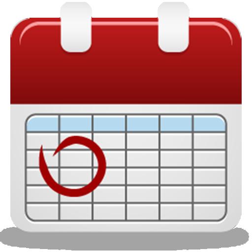 Android aplikacija Raspored časova