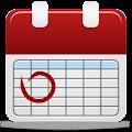 Android aplikacija Raspored časova na Android Srbija