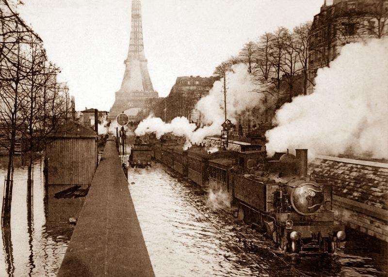 Ligne_des_Invalides_1910