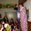 Carnaval_basisschool-8326.jpg