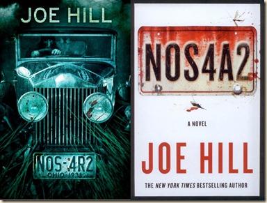 HillJ-NOS4-UK&US