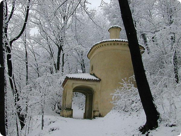 Piamonte Sacro_Monte_di_Crea._Cappella4