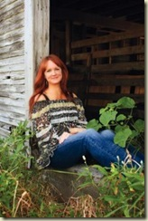 Ree-Drummond-credit-Bill-Nyard-Hi-Res-200x300