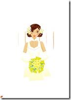bodas (40)