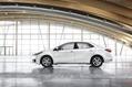 New-Toyota-Corolla-EU-15