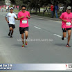 carreradelsur2014km9-0224.jpg