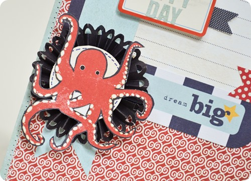 Dream-Big-Octopus-Card-detail