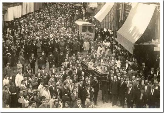 doctor gomez ferrer 1924