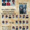 1998-4 12-berzsenyi-szki-nap.jpg